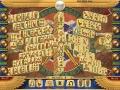 Luxor Mahjong, screenshot #2