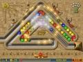 Luxor, screenshot #2