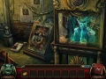 Macabre Mysteries: Curse of the Nightingale Collector's Edition, screenshot #1