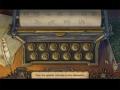 Maestro: Dark Talent Collector's Edition, screenshot #3