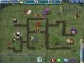 Magic Cauldron Chaos, screenshot #2