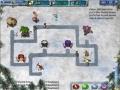 Magic Cauldron Chaos, screenshot #3