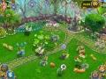 Magic Farm 2, screenshot #1