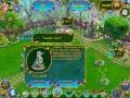 Magic Farm 2, screenshot #3