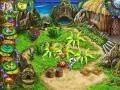 Magic Farm, screenshot #1