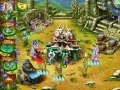 Magic Farm, screenshot #2