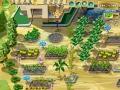 Magic Seeds, screenshot #1