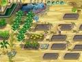 Magic Seeds, screenshot #2