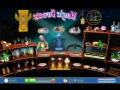 Magic Sweets, screenshot #3