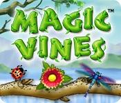 Magic Vines