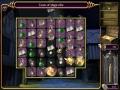 Magicville: Art of Magic, screenshot #1