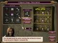 Magicville: Art of Magic, screenshot #2