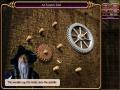 Magicville: Art of Magic, screenshot #3