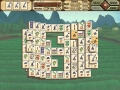 Mah Jong Quest III: Balance of Life, screenshot #1