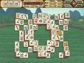Mah Jong Quest III: Balance of Life, screenshot #3