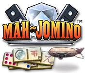 Mah-Jomino