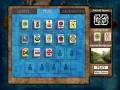 MahJong Adventures, screenshot #2