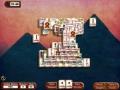 MahJong Adventures, screenshot #3