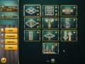 Mahjong Business Style, screenshot #1
