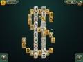 Mahjong Business Style, screenshot #2