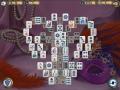 Mahjong Carnaval, screenshot #1