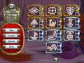 Mahjong Carnaval, screenshot #2