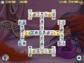 Mahjong Carnaval, screenshot #3