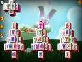 Mahjong Easter, screenshot #1