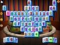 Mahjong Easter, screenshot #2