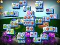 Mahjong Easter, screenshot #3