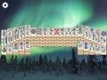 Mahjong Epic 2, screenshot #1