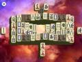 Mahjong Epic 2, screenshot #2