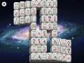 Mahjong Epic 2, screenshot #3
