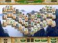 Mahjong Escape Ancient China, screenshot #1
