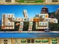 Mahjong Escape Ancient China, screenshot #2