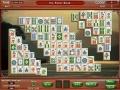 Mahjong Escape Ancient China, screenshot #3