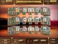 Mahjong Escape Ancient Japan, screenshot #1