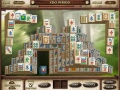 Mahjong Escape Ancient Japan, screenshot #2