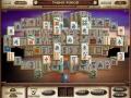 Mahjong Escape Ancient Japan, screenshot #3