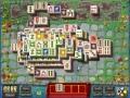 Mahjong Garden To Go, screenshot #2