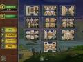 Mahjong Gold, screenshot #1