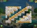 Mahjong Gold, screenshot #2
