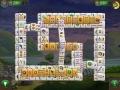 Mahjong Gold, screenshot #3