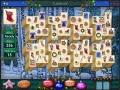 Mahjong Holidays 2006, screenshot #3