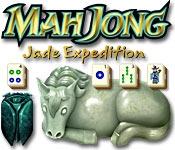 MahJong Jade Expedition