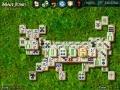 MahJong Jade Expedition, screenshot #1