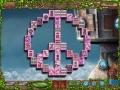 Mahjong Legacy of the Toltecs, screenshot #1