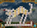 Mahjong Magic Journey, screenshot #1