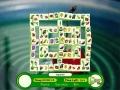 Mahjong Mania, screenshot #1