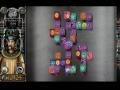 Mahjong Masters: Temple of the Ten Gods, screenshot #2